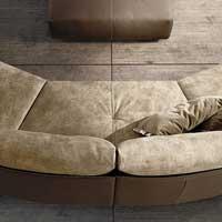 Galaxy Gamma Furniture