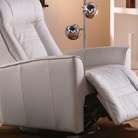 Galaxy Palliser Furniture